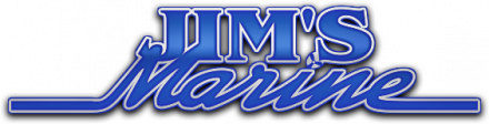 jims-marine.com logo