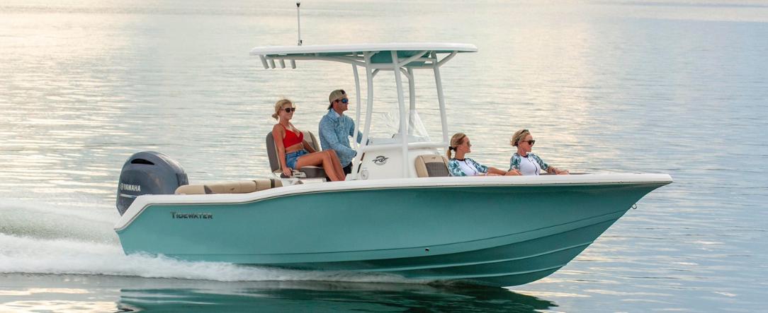 Boat Dealer | Galena, MD | Jim's Marine